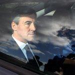 Ampliación | Ruz imputa a Ángel Acebes por ordenar la compra de acciones con dinero negro http://t.co/EzEcOtEaJy http://t.co/MstDBjREuE