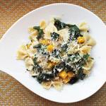 RT @seriouseats: From pastas to cakes and beyond: 27 pumpkin recipes we love http://t.co/py5yjfHiUE http://t.co/njhSbKF1Oe