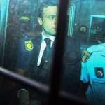 RT @Independent: Oscar Pistorius may only spend 10 months of five year term in jail http://t.co/yT5WMJkd8k http://t.co/ASrYTFqQOE