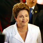 RT @folha_com: Bolsa desaba e dólar sobe mais de 1% após Datafolha mostrar Dilma à frente: http://t.co/gXk7dUuVhv http://t.co/J0HhAGM0IU