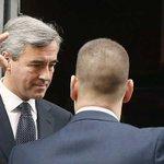 (Ampliación) Ángel Acebes, imputado por la compra de acciones de Libertad Digital http://t.co/HA1T49eCpu http://t.co/C7aI7SG27z