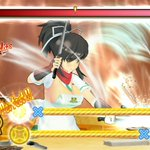 Senran Kagura Bon Appetit! hits PS Vita exclusively on November 11th: http://t.co/LkoM4oLPRj #NinjaChefs http://t.co/We68jm4BzR
