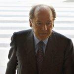 RT @Futbol_RTVE: La Audiencia de Barcelona ordena ingreso en prisión del expresidente del Barça Núñez y su hijo http://t.co/nDNACRDHK9 http://t.co/FpAL4GwU81