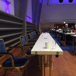 Ikke godt å si hva @StvAftenblad @Rogalands_Avis @NRKRogaland baserer seg på når #bompengepakken diskuteres. #RogFT http://t.co/JnCy6fyxq7