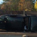 RT @madnewsboy: WB Beltline still shut down. Looks like a two or three car crash. @WiStateJournal @madisontraffic http://t.co/jHoA3P1jOY