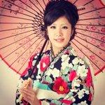 RT @model_TOKO: ブログを更新しました♡ 『お布団のシーツ事件。』 http://t.co/aApUbPbPUR #ブログ更新 #ブログ #拡散希望 #model #ファッションブログ #japanesegirl #fashionmodel http://t.co/XOmo1HEhYU