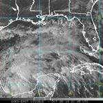RT @maxquiroz: @VialCampeche @cenecam La imagen más reciente de NOAA. Precauciones!! http://t.co/ThsPTSzN8C