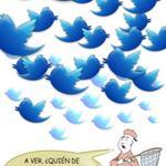 """""""@BOZZONECOMICS: Caricatura de hoy en @el_carabobeno http://t.co/k1z17OD2kD"""""""
