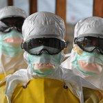 Ensayos de vacuna contra #ébola empezarán el 1 de noviembre http://t.co/h3skQYXH2f http://t.co/iEss4uiKj4