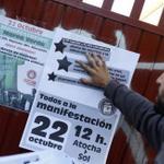 """RT @el_pais: Seguimiento """"masivo"""" de la primera jornada de huelga convocada por el Sindicato de Estudiantes http://t.co/Nf13Gt9BVe http://t.co/EIvrRPGbZQ"""