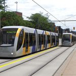 RT @raisethehammer: Mayoral Candidates on Light Rail Transit http://t.co/2qoJAzr3iv #HamOnt #YHMvote http://t.co/23ObtoWP5m