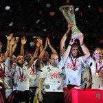 RT @marca: OFICIAL: El campeón de Europa League jugará la Champions http://t.co/arVyYOYFmw http://t.co/neQ4VPyHMH