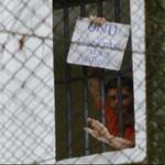RT @elimpulsocom: Venezuela podría recibir sanciones sino acata exhorto de la ONU en caso Leopoldo López - http://t.co/mWHnxWv0pA | http://t.co/mWx20dNn48