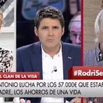 "RT @cuatro: Preferentista indignado, sobre Ana Mato: ""¿Si es tonta, cómo está de ministra?> http://t.co/ZhOaNsDiLk http://t.co/0wQReB8uZ3"