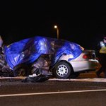 UPDATE: Impaired charges laid in wrong-way fatal QEW crash #HamOnt http://t.co/xzP5puSAU7 http://t.co/SxWJhiIrp4