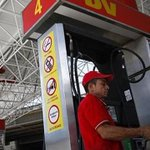 """""""@UNoticias: Pdvsa: Colas por gasolina son por nerviosismo y no por desabastecimiento http://t.co/LZiPbxOdoW http://t.co/3aq4zMtvLI"""" ahok"""
