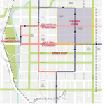 ICYMI, what will downtown #SLC look like in 25 years? Heres some ideas: http://t.co/4PGx1oNBH6 @fox13now #utpol http://t.co/pwLnHyFAuF