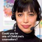 RT @NSPCC_Scotland: Could you be a ChildLine #volunteer? Find out at our Open House event in #Glasgow tomorrow! http://t.co/0UVBMMHKCd http://t.co/YnjLY3ZY4v