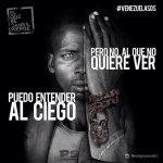 """#MaduroProtegeALosVenezolanos Por esa razón mueren 50pers por día en manos de la delincuencia y colectivos de""""paz"""" http://t.co/PkXb7kT07G"""