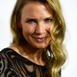 ???? RT @BuzzFeed: This Is What Renée Zellweger Looks Like Now http://t.co/RZf3I28vmf http://t.co/3KliaWj8v5