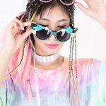 247日目 自分を着替える。 #拡散希望 #モデル #fashionmodel #気に入ったらRT #TOKO #写真好きな人と繋がりたい #写真撮ってる人と繋がりたい #写真 #写真モデル #被写体 #被写体モデル #model http://t.co/AAiP91FDkN