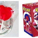 Nooooooooooooooooooo! La popular fábrica de caramelos Fiesta anuncia su liquidación http://t.co/amir1II1nq http://t.co/H0qdxoTN1N