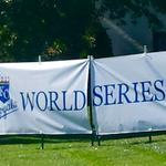Need @Royals fans help in finding our sign that was stolen last night near College Blvd & Roe. Email me any tips. http://t.co/u5Cx7vpOXC
