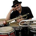 Latin jazz des de Nova York a Lleida. http://t.co/M93wsmY1QS http://t.co/jR64E8AO3J