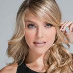 #Trendyleros: Nuestra querida Daniela Di Giacomo @DanyDiGiacomo luce su talento en Hola TV @ElNacionalWeb http://t.co/uNKkq1UfoX