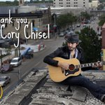 .@corychisel to play at Clubhouse Live w/ special guest @AaronRodgers12! Ticket info soon. http://t.co/d60ddRhc37 http://t.co/01xknrM5Hm