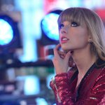 """ICYMI: Taylor Swifts pro-gay """"Welcome to New York"""" takes her further from Nashville than ever http://t.co/FO5cPIhm0P http://t.co/VZtApynPJm"""