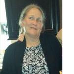 Douglas Co. Asks For Public's Help Locating Missing Woman #SilverAlert http://t.co/LHEVrEiiZf http://t.co/e3nMHcZlmf
