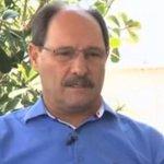 RT @JornalOGlobo: #RS: José Ivo Sartori diz a professores que busquem piso em loja de material de construção. http://t.co/X46pRA2Xzb http://t.co/v0NKcY6NiY