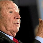 RT @lainfo_deportes: El expresidente del #Barça José Luis Núñez condenado a 2 años de prisión por cohecho http://t.co/5Aap6H1s3j http://t.co/8AHdKKPP2F
