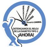 """""""@Consalud_es: RT @DiabetesMadrid: 14 de noviembre · Día Mundial de la Diabetes http://t.co/jlCvfYCHUE"""" ;-)"""