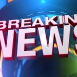 BREAKING - 3 Tampa schools on precautionary lockdown while police search for robbery suspect. http://t.co/FvQfVa4xmG http://t.co/8zQ4TYUArN