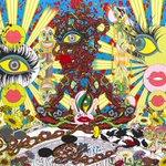 田名網敬一の新作個展 3メートルの大作を公開 http://t.co/8i7MEzHpfQ http://t.co/REScf9NBpu