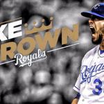 Happy Royals Day. http://t.co/9DQv2d5w3M
