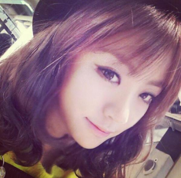 Luz de Luna Conociendo el Kpop  BTS