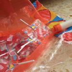 RT @OndaCero_es: El fabricante de piruletas y chupa-chups Fiesta echa el cierre http://t.co/swFAzMcIUt http://t.co/ZmehnM0BPp