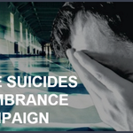 RT @CHINA_BAD_KARMA: ???? SOS PLEASE HELP‼ CROWD FUNDING 4⃣ #GREECE SUICIDES ➡ http://t.co/d9rcFvlbe8 #LasVegas #BoulderCity #Paradise http://t.co/hAXCkc19uh