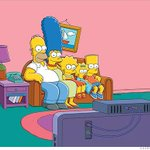 Attn @TheSimpsons fans! Catch every episode on #simpsonsworld @frankpallotta @AlJean http://t.co/MDGfS93lvr http://t.co/xgJyB57Ch5