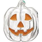 Follow & tweet us your best Halloween pics & costumes to win this silver Chamilia charm! Ends weds 29th! #competition http://t.co/A8koCc83vR