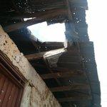 RT @AlvaroUribeVel: Terroristas atacan a la comunidad en Argelia, Cauca http://t.co/5pFw0exUW4
