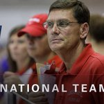 RT @OhioState_MSwim: Coach Wadley is expanding his coverage to the U.S. National Team. #GoBucks http://t.co/EPsxNF5W7s http://t.co/6fcB1rpVs3