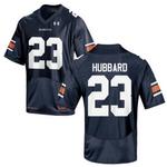 Mike Hubbards #Auburn football jersey. #ALpolitics http://t.co/cMQXvnvTDJ
