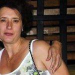 RT @el_pais: ÚLTIMA HORA: Teresa Romero supera definitivamente el ébola El segundo análisis da negativo http://t.co/bEO9iMHJku http://t.co/CB7EsXxtxz
