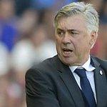 RT @Bolanet: http://t.co/T67aJ74IP9 - Tangani Madrid, Ancelotti Hampir Menangis http://t.co/uusSAx7yC2