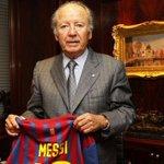 La Audiencia Ordena el ingreso en prisión del expresidente del Barça http://t.co/aq2W3l7FtJ http://t.co/Z3m0h8ESKi
