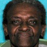 Police looking for missing N. Las Vegas woman http://t.co/KSeSKDvtXG #vegas http://t.co/n49ZySFyJu